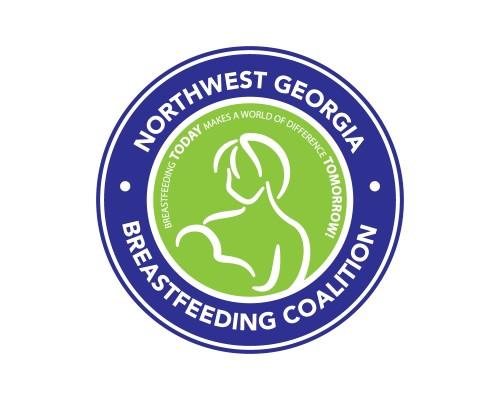 Northwest Georgia Breastfeeding Coalition – Breastfeeding today
